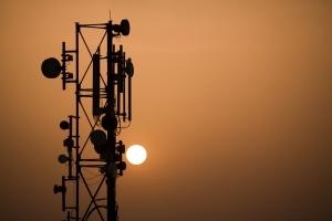 Булсатком пуска bTV, цените за абонатите остават същите