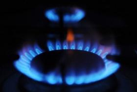 """ЕС представи стратегията си за """"чисти"""" горива"""