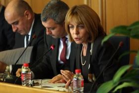 Скандал в СОС заради сметките за парно в София