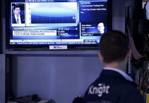 Седмицата започва с нов залп от валутните войни