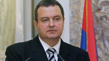Дали е в интерес на Сърбия да подкрепя преизбирането на Тръмп