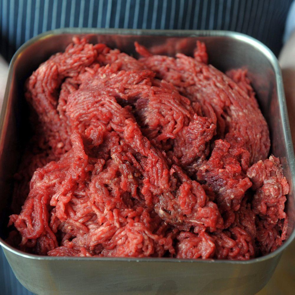 Откриха конско месо в 4 български продукта
