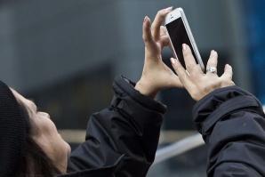 Пускат смартфони със свободен софтуер на Mozilla
