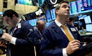 Умерен оптимизъм в Азия, доларът отстъпва
