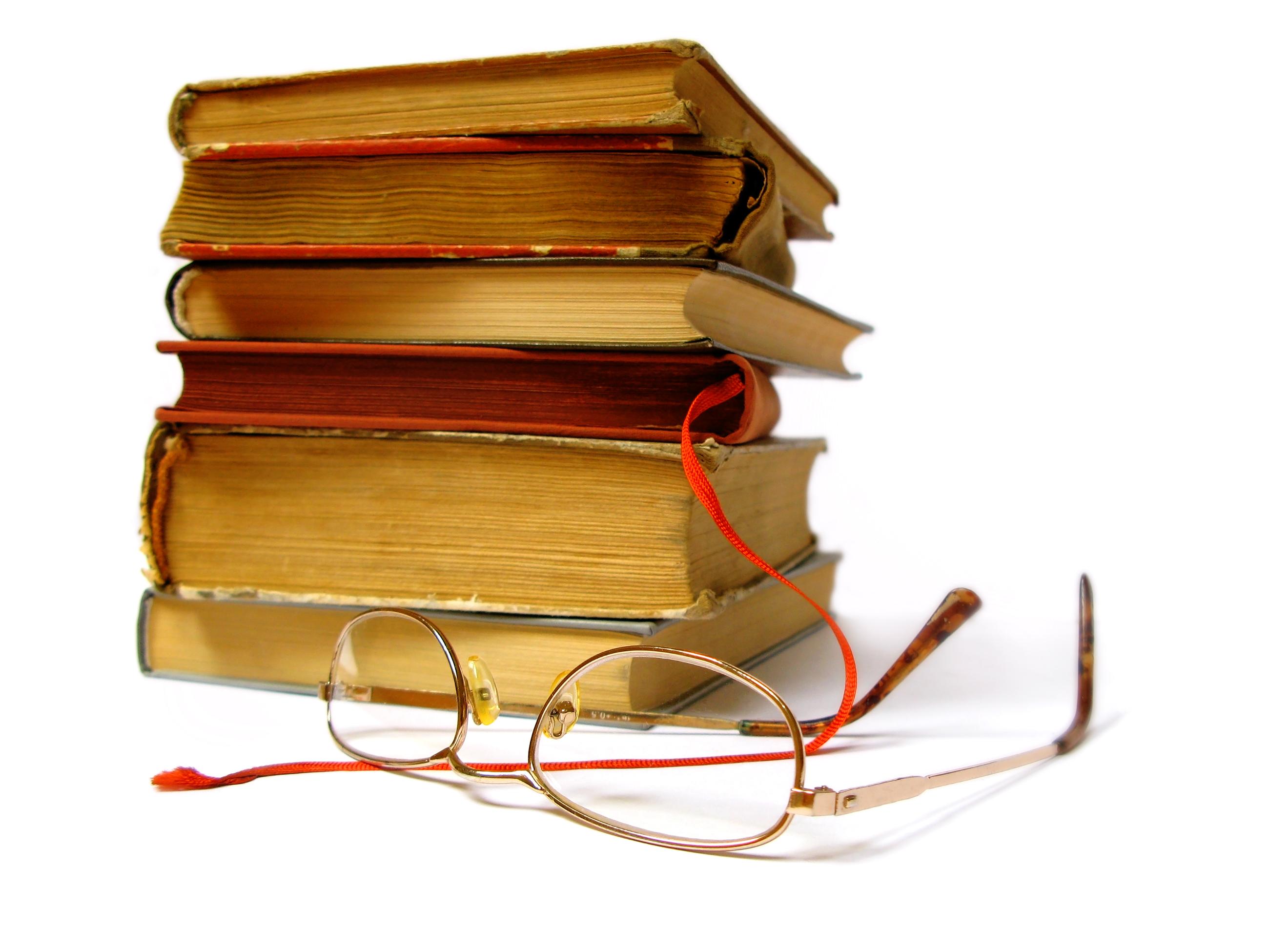 Класираха най-влиятелните книги