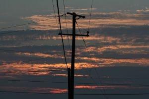 EVN поиска нови цени на тока