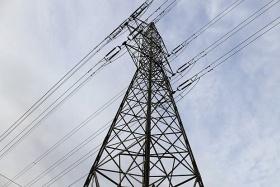 Мерки за стабилизиране на енергийната система представи Асен Василев