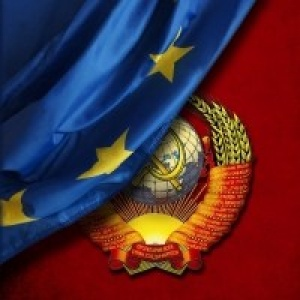 Защо Русия не спаси Кипър