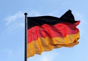 Как беше направена Германска Европа