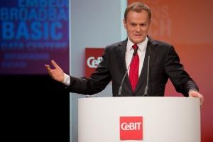 Референдум за еврото може да се проведе в Полша