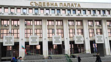 Българин ще бъде предаден на германските власти за 16 престъпления