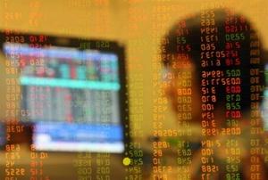 Слабата йена окуражи инвеститорите в Токио
