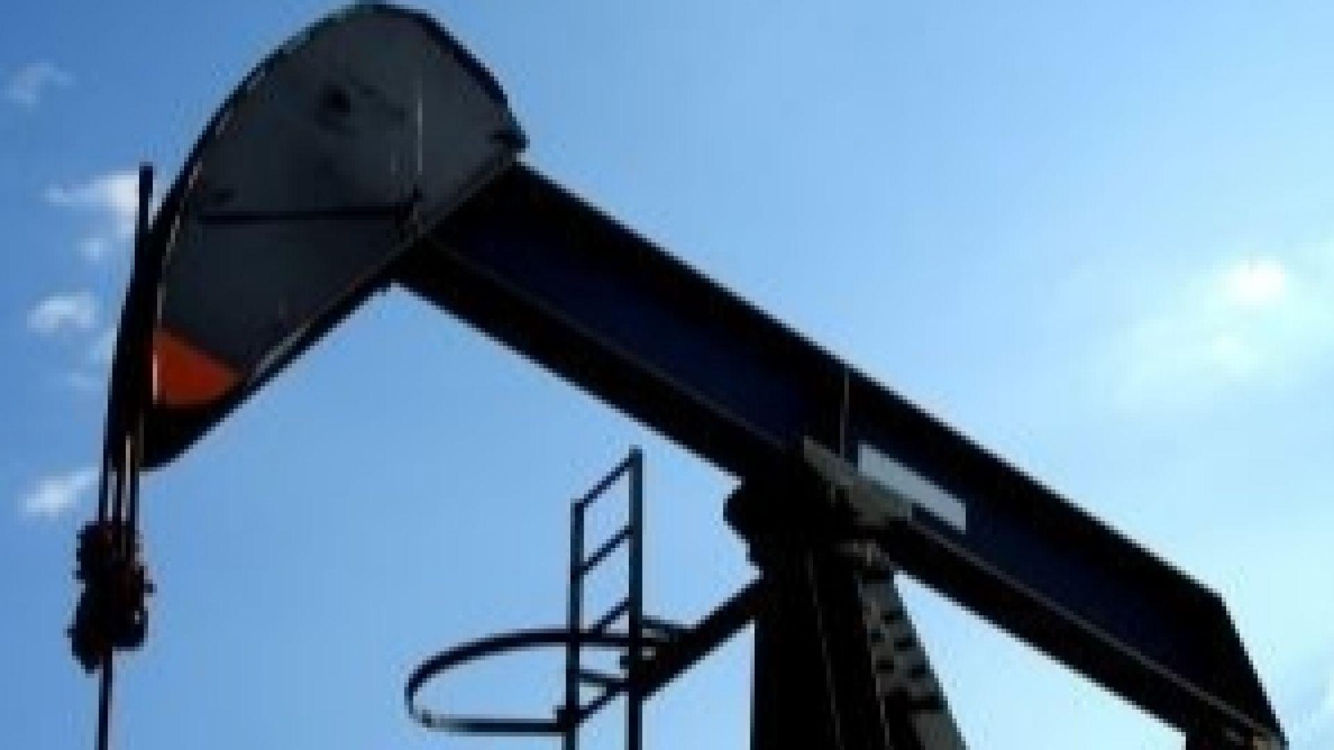 Саудитска Арабия замества всички липсващи петролни доставки от Иран