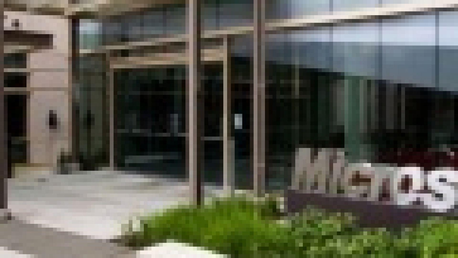В САЩ разследват Microsoft за корупция в Унгария