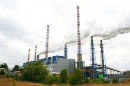 Общественият съвет по енергетика заседава за Марица Изток 2
