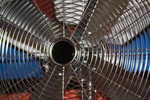 Пловдивският ТЕЦ  ще охлажда сграда на общината