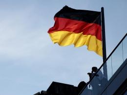 Икономическа ситуация в Германия се подобрява през Q2