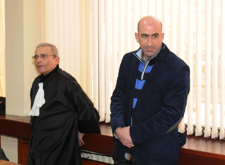Лечков убеден, че Михайлов остава начело на БФС