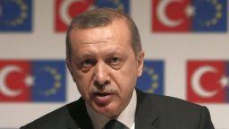 Лихвите победиха Ердоган