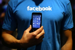 Facebook разработва операционна система