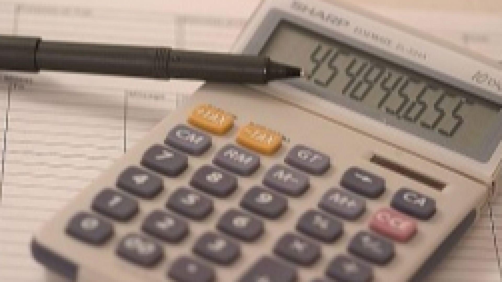 Неблагоприятен бизнес климат в търговията на дребно и услугите през февруари