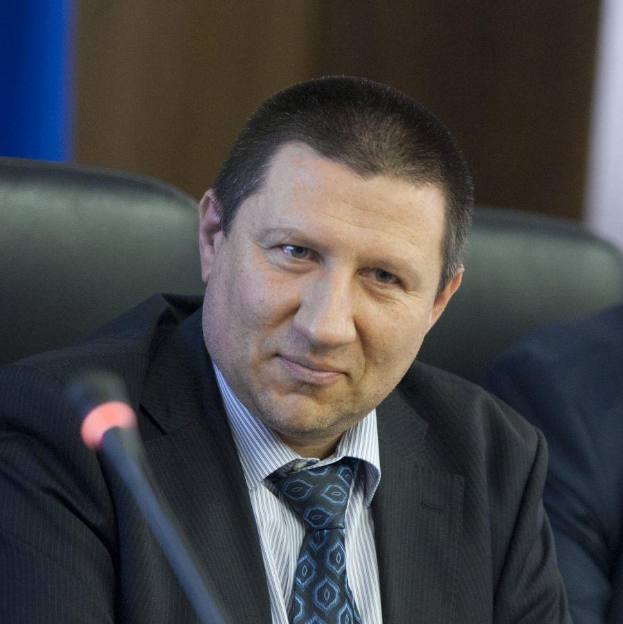 """Прокуратурата разследва Борисов за """"Мишо Бирата"""""""