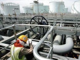 Азербайджанци купиха гръцка газотранспортна компания