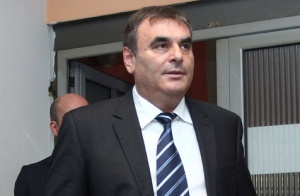 Папазов: Не става дума за отлагане на цифровизацията