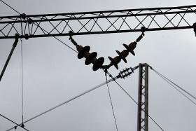 С реконструкция на подстанции подсигуряват електроенергийната инфраструктура в София