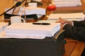 КЗК отмени избора на консултант за строителството на Северна скоростна тангента