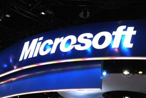 Печалбата на Майкрософт надмина очакванията с почти 4 милиарда долара