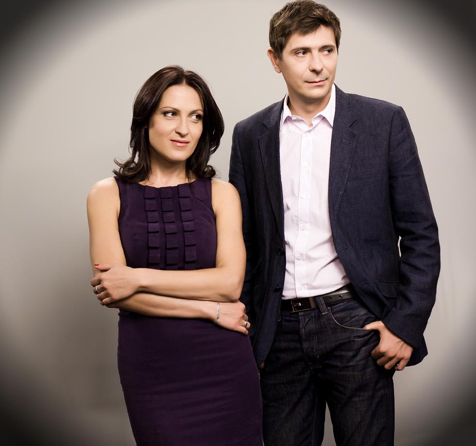 Нова ТВ: Анна Цолова и Виктор Николаев не дължат данъци