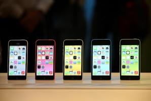iPhone-и и iPad-ове спират да работят днес, искат ъпдейт