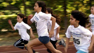 Шест училища в Пловдив са без физкултурни салони