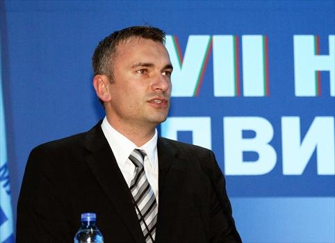 ДПС: Патриотите минират неимоверните усилия на Борисов