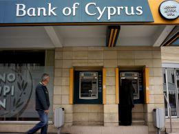 Как кипърските банки попаднаха в руски ръце