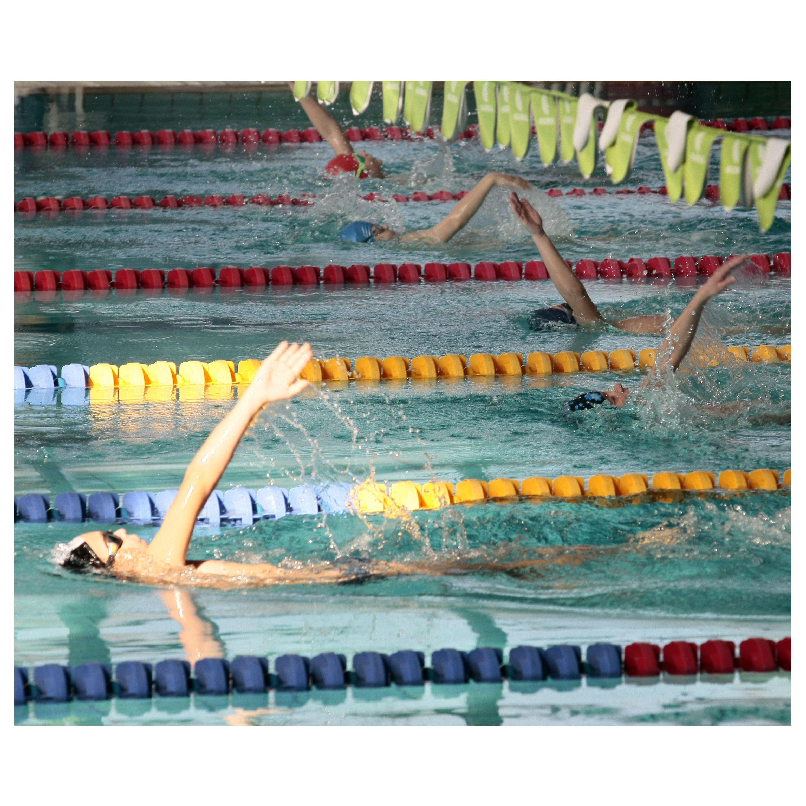 044ad57f729 Коментари - 80 деца с дихателни проблеми заради химикали в басейн |  Днес.dir.bg