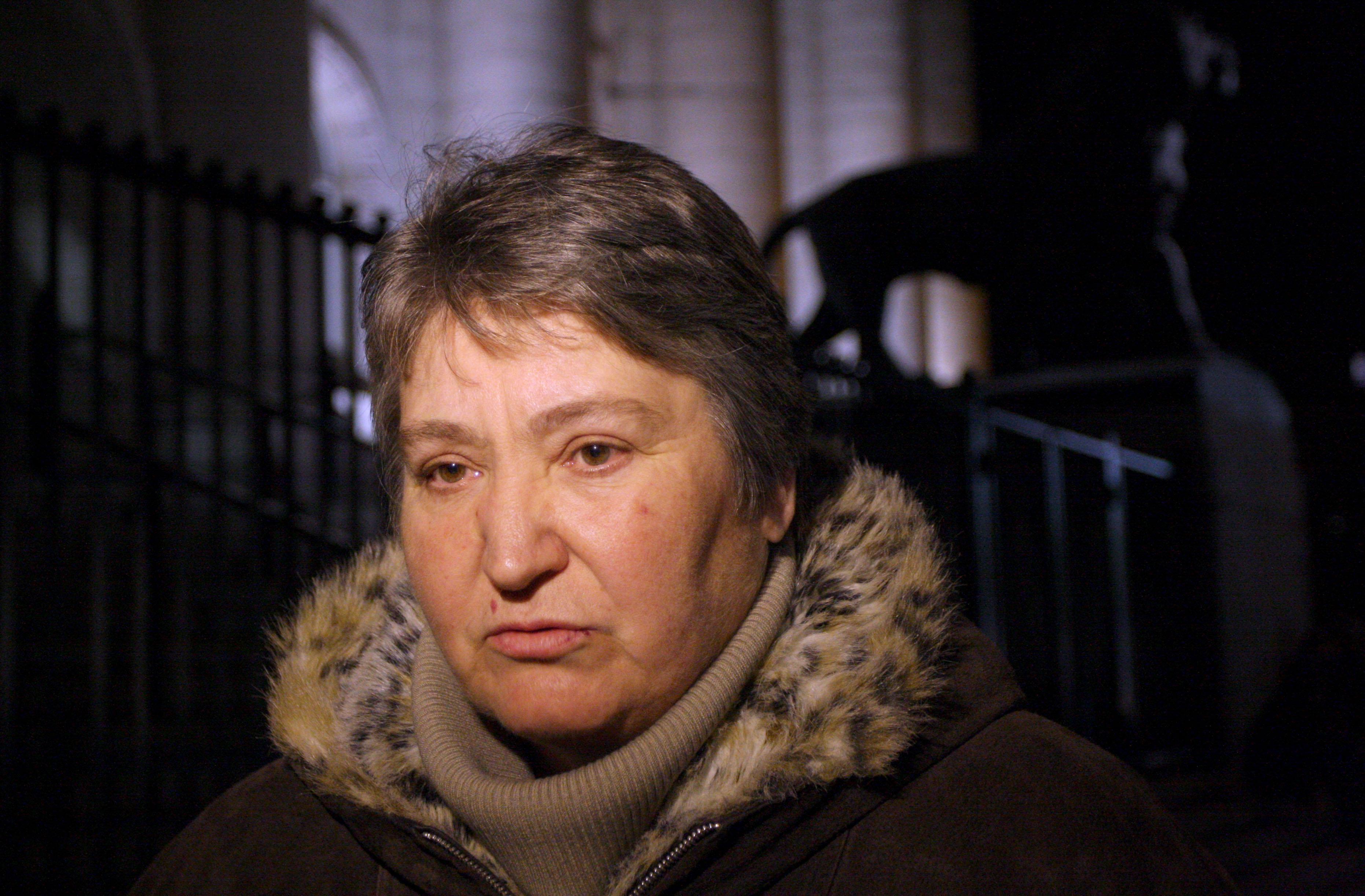 Двама осъдени за убийството на студента в Борисовата градина