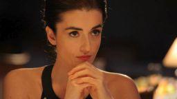 Ана Пападопулу: Eдва оцелях след анорексията
