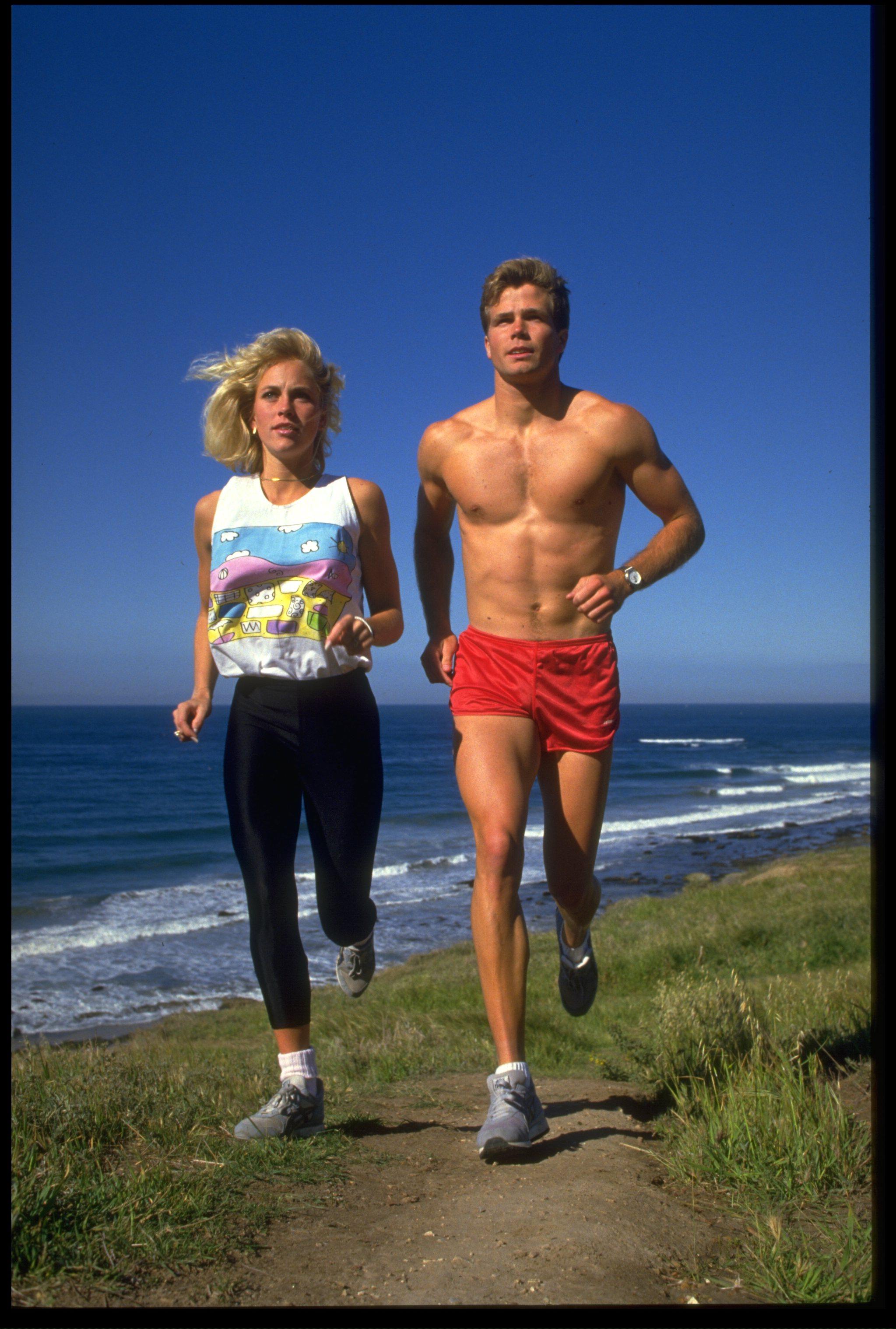 Редовното спортуване намалява опасността от 13 вида рак
