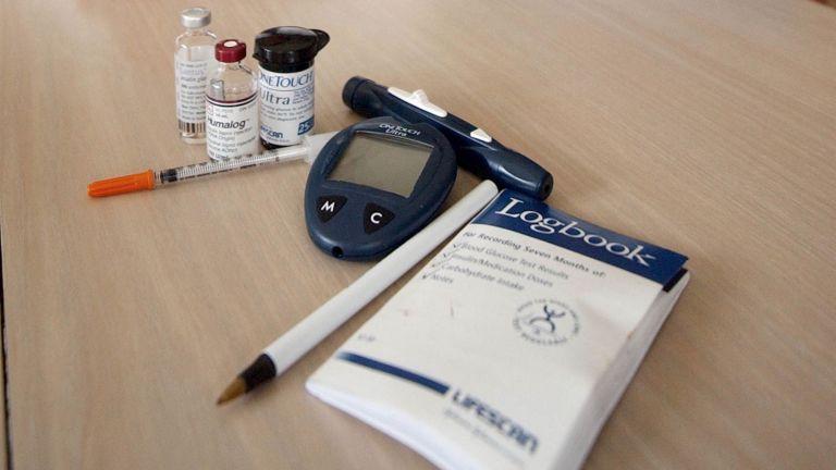 Децата с диабет още са без медицинска помощ в училищата