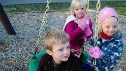АИКБ: Има резон в предложението за семейното подоходно облагане