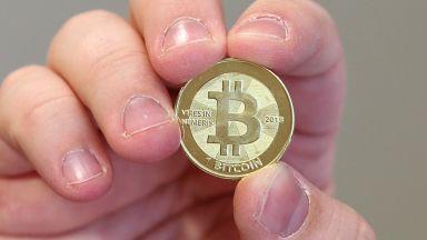 Топ експерт: През 2022 г. биткойн ще струва $250 000