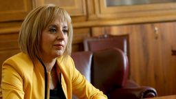 Омбудсманът сезира Брюксел за задържаните българи в Гърция