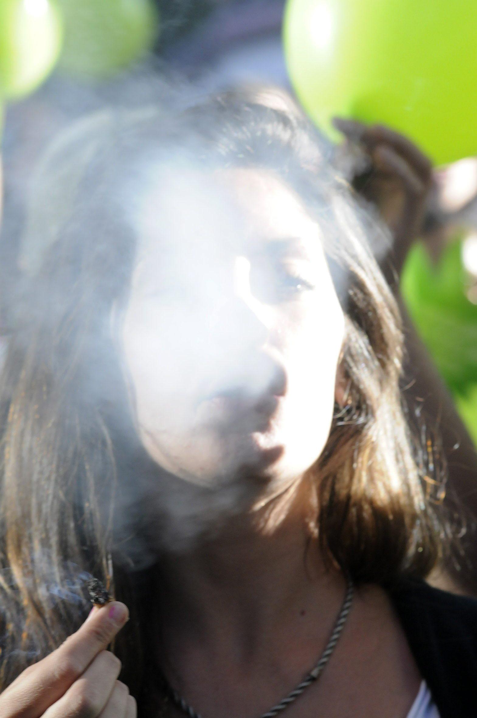 Експерт: 40% от българските младежи са опитвали наркотици