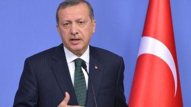 Турция прави трета ядрена централа