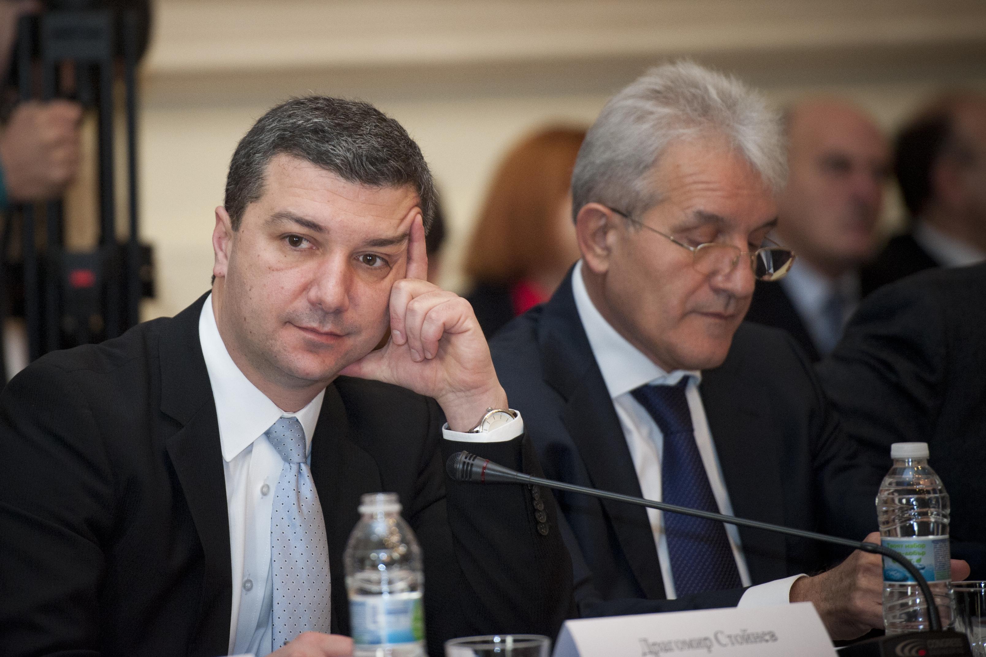 """""""Химко"""" отново става държавен срещу 50 млн. лева"""