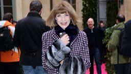 3 топтренда за 2020 според царицата на модната библия Ана Уинтур