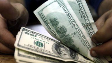 """Минимум $15 на час за """"башишите"""" във Вашингтон"""