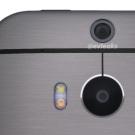 Ето какви са и останалите характеристики на HTC One (2014)